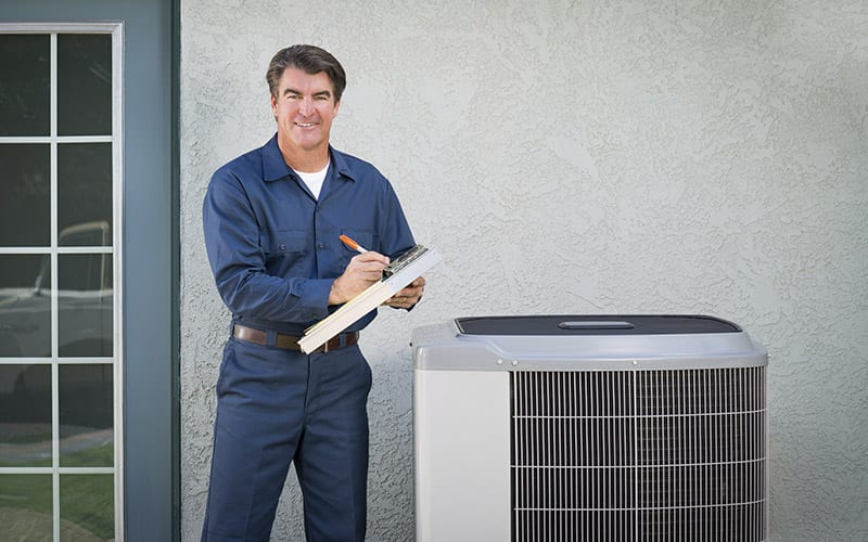 The Technology in New Heat Pumps Save Money